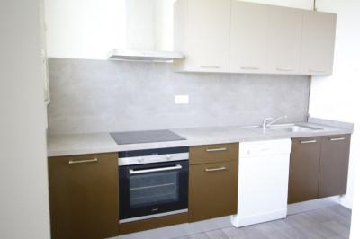 Appartement Pau 4 pièce (s) 74 m²