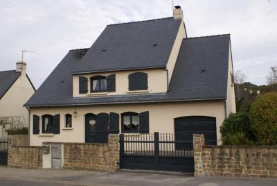Saint étienne de montluc maison 7 pièce (s) 195 m²