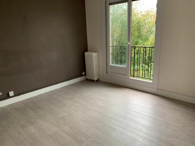 Appartement Meaux 4 pièce (s) 66.54 m²
