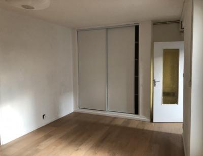 T3 Compans Saint-Sernin - 46 m²