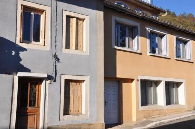 Tenement immobilier