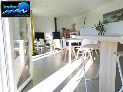 Maison T6 112m²