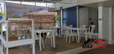 Ensemble immobilier st joseph - 8 pièce (s) - 369 m²