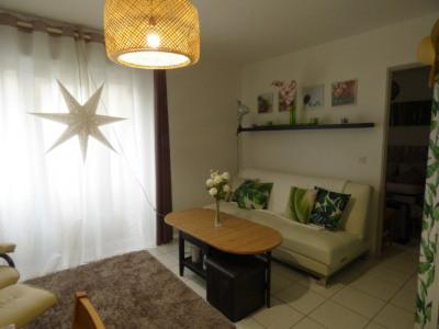 Appartement Manosque 2 pièce (s) 41.19 m²