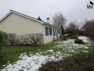 Maison Lesigny 5 pièce(s)