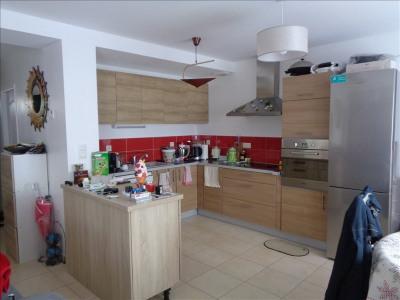 Contemporaine PLOEREN - 5 pièce (s) - 95 m²