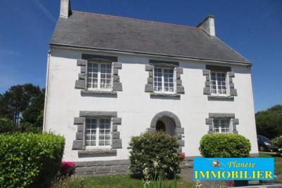 Maison à vendre Confort-Meilars