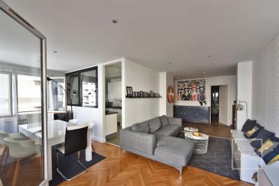 Appartement Lyon 4 pièce (s)