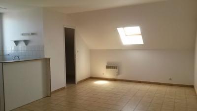 Appartement de type studio de 26m² Chambry