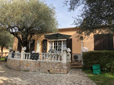 Maison Mouans Sartoux 4 pièce (s) 95 m² Mouans Sartoux