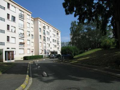 Appartement Conflans Sainte Honorine 4 pièce(s) 68 m2