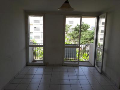 Appartement Cholet 4 pièce(s) 68 m2