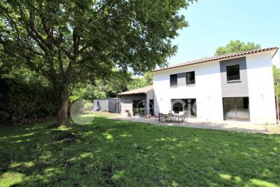 Vente maison / villa Mouans-Sartoux