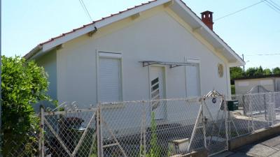 Maison Pessac 9 pièce (s) 155 m²