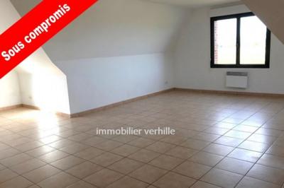 Maison Lestrem 4 pièce(s) 110 m2
