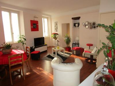 DAX CENTRE - Appartement 3 chambres et place de p