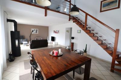 Maison Cintray 6 pièce (s) 130 m²