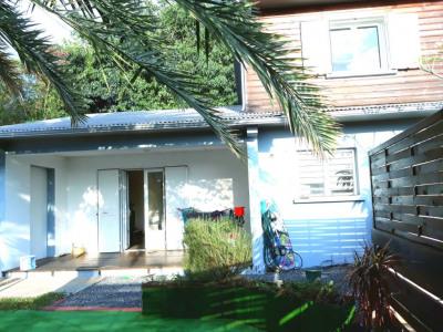 Maison La Rivière 5 pièce (s) 101 m²
