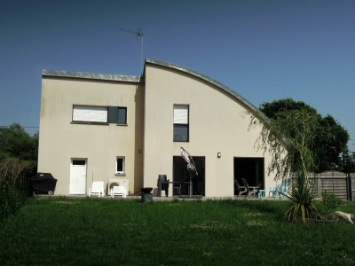 Maison Guérande 150 m²