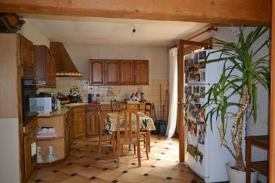 Vente maison / villa Boussy Saint Antoine (91800)