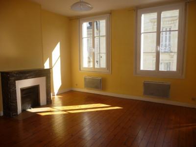 Appartement Montoire Sur Le Loir 1 pièce (s) 36 m²