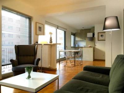 Location appartement 4 pi ces paris 15 me - Location chambre de bonne paris 16 ...