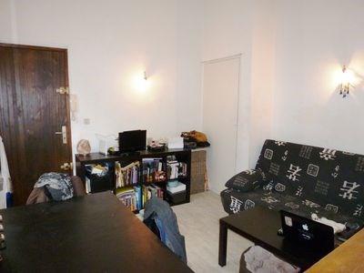 Location appartement Aix en provence 437€ CC - Photo 3