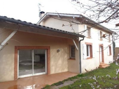 Villa T6 de 150 m² avec piscine et joli terrain de 1263 m²