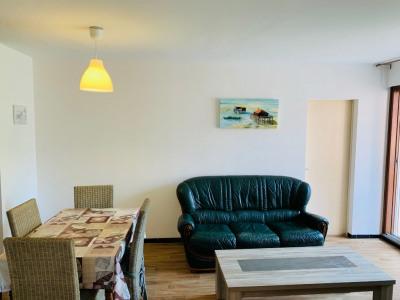 Appartement Biscarrosse 5 pièce(s) 85 m2
