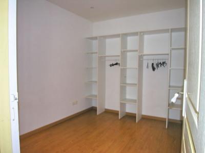 Appartement Mouans Sartoux 2 pièce (s) 33 m² Mouans Sartoux