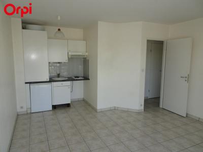 Appartement 2 pièce (s) 35 m² Châtelaillon-Plage