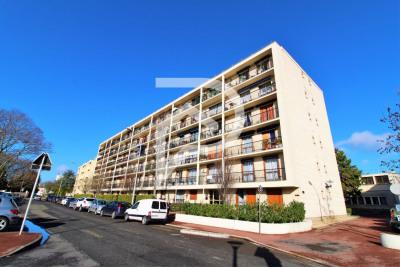 Appartement Eaubonne 4 pièce(s) 90 m2