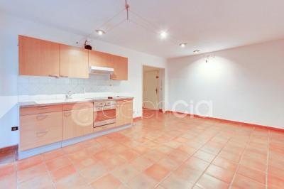 Location appartement Mougins