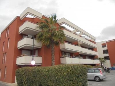 F2 terrasse