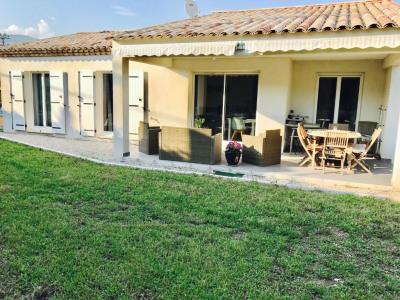 Maison / villa 4 pièces Peymeinade