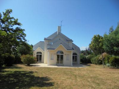 Belle Villa à La Baule