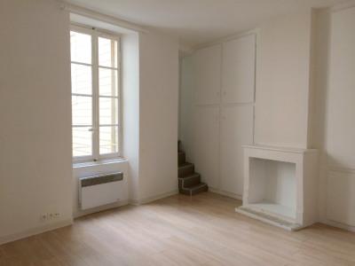 Petite Rue du Port, appartement La Rochelle 3 pièc