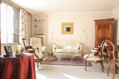 Appartement Asnieres Sur Seine 3 pièce(s) 79.5 m2