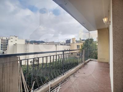 Appartement Carry Le Rouet 4 pièce (s) 64 m²