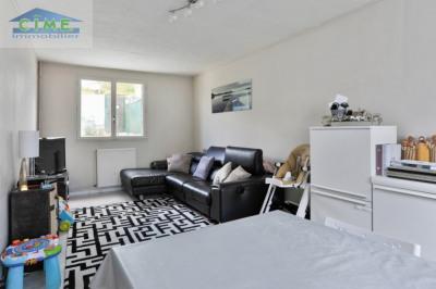 Maison Longjumeau 4 pièce (s) 75 m²