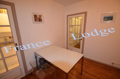 Short-term rental apartment Paris 15ème (75015)