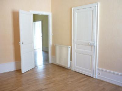 Appartement PERIGUEUX - 3 pièce (s) - 52 m²