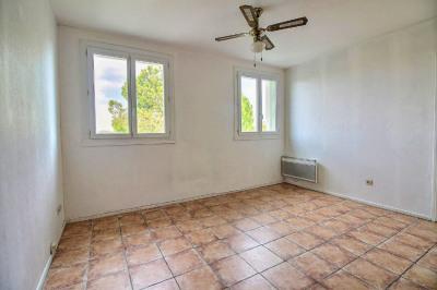 Appartement Garons 2 pièce (s) 30.87 m²