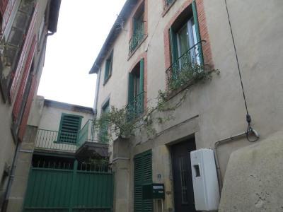 MAISON LA ROCHE BLANCHE - 5 pièce(s) - 121.00 m2