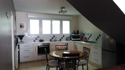Maison La Roche Sur Yon 4 pièce (s) 96.90 m²