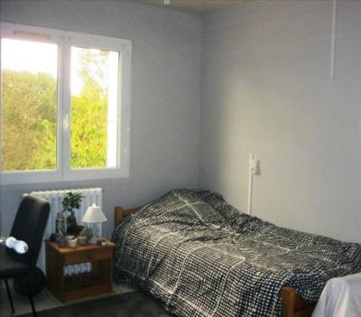 Appartements st nazaire - 6 pièce (s) - 99 m²