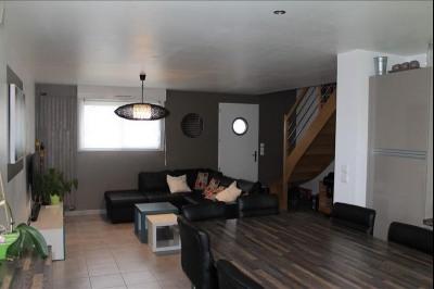 vente Maison / Villa Mouaze