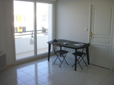 A LOUER Appartement Nantes T2 - 34 m²