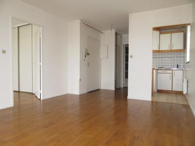 Appartement Perigueux 2 pièce (s) 40 m²