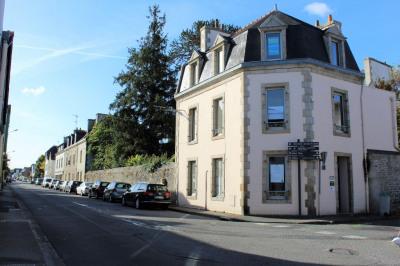 A LOUER Bureaux Pont L Abbé 60 m²